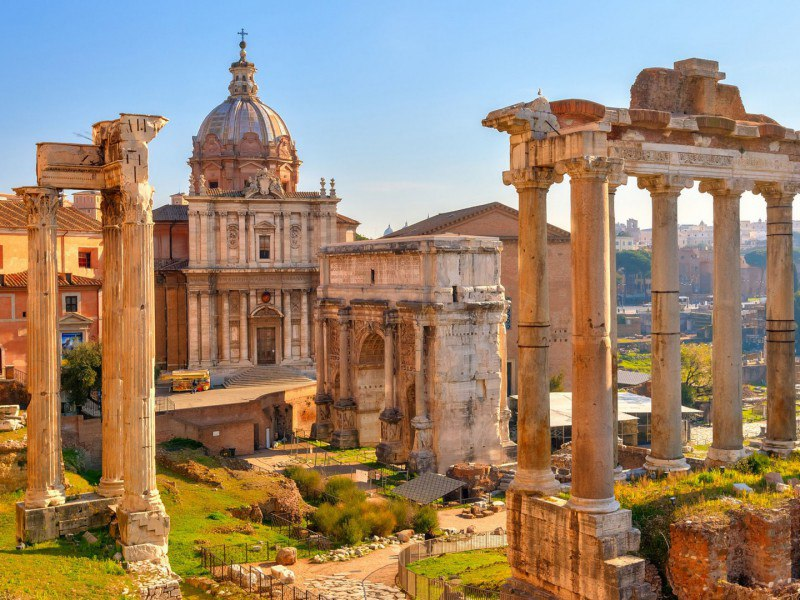 awesome_rome_wallpaper_14_for_desktop_backgrounds